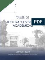 Cuadernillo-Lectura-y-Escritura-AcademicasCOPRUN-2020