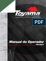 Manual da Roçadeira Toyama.pdf
