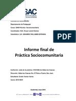 PRACTICA SOCIOCOMUNITARIA MODIFICADA.docx