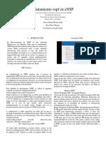 Enrutamiento ospf en eNSP.docx