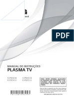 Manual da TV LG de Plasma Modelo 50PB560B - 50PB650B.pdf