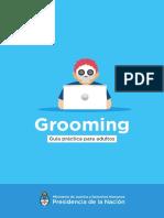 guia-grooming