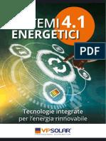 SISTEMI ENERGETICI.pdf