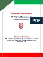 M.Pharm(PS)_PCS.pdf