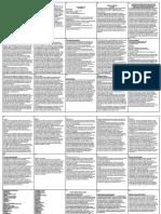 writing 2.pdf