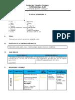 5to-de-Primaria-Criterios-de-Divisibilidad.doc