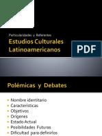 Estudios-Culturales-Latinoamericanos