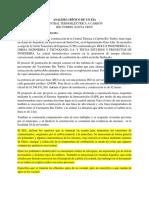 ANALISIS CRÍTICO DE UN EIA.docx