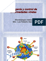 Patogenia_viral