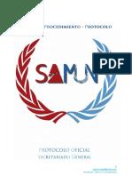 Protocolo Oficial SAMUN 2019 (1)