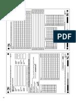 Plantilla exmaen B2.pdf
