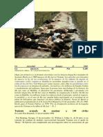Hersh_La masacre de My Lai _Una Atrocidad se destapa