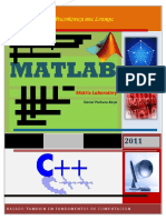 62956003-proyecto-matlabI.docx