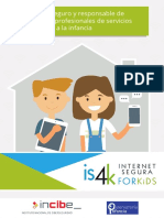guia_para_profesionales_de_servicios_de_proteccion_a_la_infancia.pdf