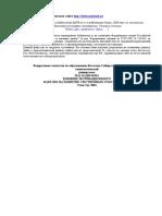 Бадмаева Н.Ц. - Влияние мотивационного фактора на развитие умственных способностей