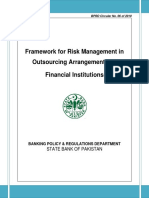 C6-Annex-II.pdf Outsoursing risk.pdf