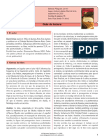 Eternidad_maldita.pdf