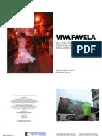 13_viva favela - pt