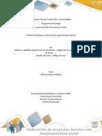 Formato consolidado Unidad 2_Fase 3 Propuesta Social (1).docx