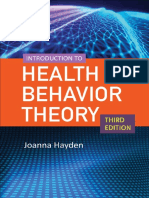 [Joanna-Aboyoun-Hayden]-Introduction-to-Health-Beh(z-lib.org).pdf