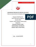 TRABAJO FINAL - ENTEL PERU S.A..docx