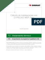 0185_T2_P3_Exportación_Cypeterm_HE
