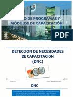 Estrategias de Capacitación en Prevención de Riesgos - Unidad 2
