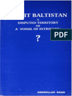 1999 Gilgit Baltistan--a disputed territory or a 'Fossil of Intrigues' by Khan s.pdf