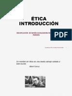 Etica_Introduccion (1)