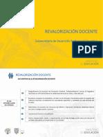 Revalorización_DOCENTE_MINEDUC_MR_27.01.2020
