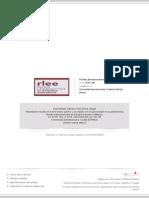 Reprobación escolar en el nivel medio.pdf