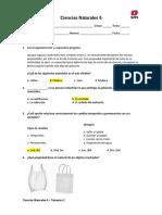 Ciencias_Naturales_6_EVALUACION_TRIMESTRE_2_SOLUCIONARIO.docx