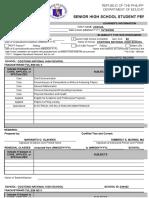 2-SHS-School-Form-10-SF10.xlsx