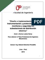 Jhonny Loaiza_Trabajo de Suficiencia Profesional_Titulo Profesional_2018.pdf