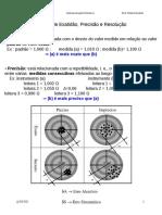aula9 (1).pdf