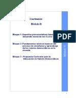 cidi01886e07.doc