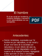 EL_HOMBRE_SOCIEDAD_Y_DERECHO_INTRO_I.pptx