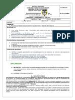 GUIA N.  2  LITERATURA Y LOS GENEROS.doc