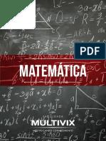 eBook-MULTIVIX-matematica