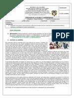 GUIA N 3 LITERATURA DE LA COLONIA Y LA CONQUISTA (2)