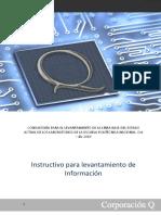 instructivo_info_labs_nov19