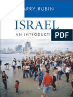Israel_ An Introduction-Barry Rubin-Yale University Press (2012)