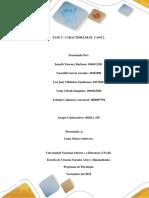 Fase 3_TrabajoColaborativo_155.