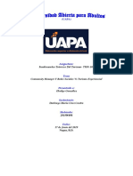 Trabajo final de Darlenys Cruz (UAPA)
