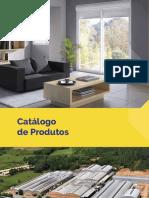 catalogo_ibrap