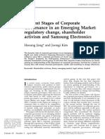 Jang_et_al-2002-Corporate_Governance__An_International_Review