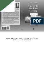 Auschwitz The first gassing.pdf