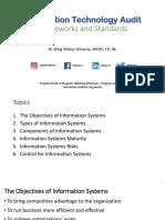 IT Audit - Framework.pptx
