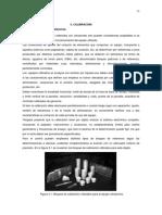 Memorias Capt 5.pdf