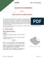 P6-5-Rayonnement d un dipole oscillant.pdf
